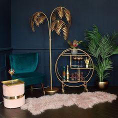 Art Deco, Deco Design, Design Shop, Lamp Design, Chair Design, Design Design, Inside Design, Present Day, Hanging Chair