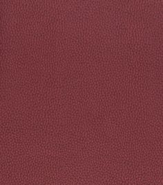 Upholstery Fabric-Signature Series Abraham RaspberryUpholstery Fabric-Signature Series Abraham Raspberry,