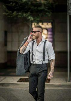 #sleeves