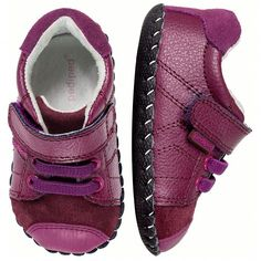 d744328ab pediped Originals® are the best first shoe for infants and the best choice  as children learn to walk. The soft and flexible soles are recommended by  ...