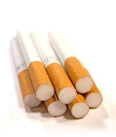 Sigaretta elettronica: efficace o dannosa? | Magazine Italy