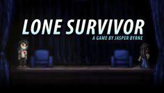 Lone Survivor (PC, 2012)