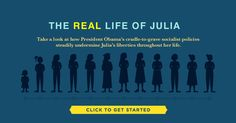 See what the real #consequences of another #Obama administration would be: #julia