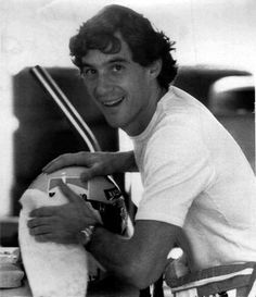 Ayrton Senna San Marino Grand Prix, One Championship, F1 Drivers, Formula One, My Guy, No One Loves Me, First World, My Hero, Race Cars