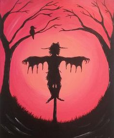 Paint and wine - Moon Fever Art Studio