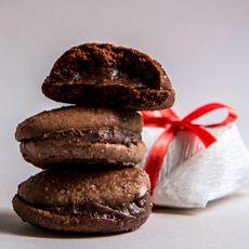 bem-casado-chocolate-oficina-do-acucar