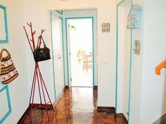 Aluguer de apartamento para férias in Faro