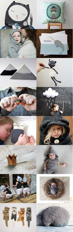 I miss your face  ♥  by Kamila on Etsy--Pinned with TreasuryPin.com
