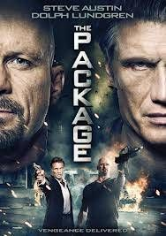 The Package - Steve Austin Movie