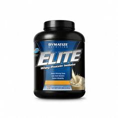 ELITE WHEY de Dymatice para 42,99€ aquí:  http://www.vertandgo.com/shop/pt/proteinas/23-all-natural-elite-whey.html  A melhor proteína com o melhor preço no mercado.  Encontre tudo em www.vertandgo.com   Os melhores sabores à base de cada atleta.  Sendo o princípio básico da recuperação de proteína e crescimento muscular, é a melhor maneira de obter um bom físico.  #Elite #Whey #Proteina #
