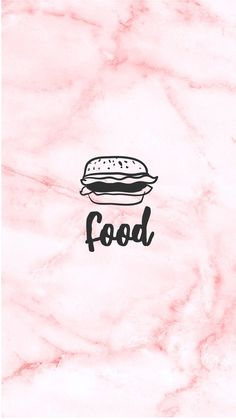 Discover recipes, home ideas, style inspiration and other ideas to try. Instagram Logo, Story Instagram, Creative Instagram Stories, Instagram Quotes, Pink Highlights, Story Highlights, Pink Wallpaper, Wallpaper Quotes, Instagram Background