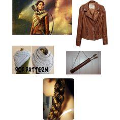 www.etsy.com/shop/bopeepsbonnets #knitting #knittingpattern #katnisscowl #hungergamescowl #Katnissshawl #bopeepsbonnets