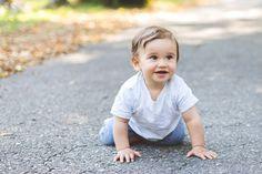 Kinderfoto in Aalen von Jacqueline Traub