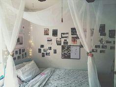 16x Neutrale Kerstdecoraties : Die 81 besten bilder von ♥ » live « ♥ future house home decor