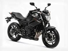 Motos Yamaha podem apresentar problema no kit do eixo de mudança de marchas +http://brml.co/1yIhlwr