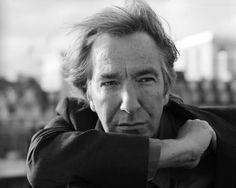 David Harrison (1997)