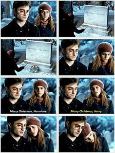 Memes of harry poter - Harry potter - Harry Potter World, Blaise Harry Potter, Cute Harry Potter, Mundo Harry Potter, Harry Potter Actors, Harry Potter Jokes, Harry Potter Christmas, Harry Potter Universal, Harry And Hermione