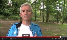 Vidéo Les erreurs à éviter quand on débute à la course à pied