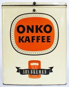 Onko Coffee