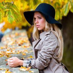 Autumn Mood! #autumn #blonde #beauty #lady #beautiful  #fallingleaves #portrait #portraits #award #portraitawards #finsterbush #finsterbushphotography #charlesfinsterbush #photography #photographer #portraitawards #thatsdarling #lifestyle Toys Photography, Portrait Photography, Blonde Beauty, Awards, Portraits, Autumn, Mood, Lifestyle, Lady