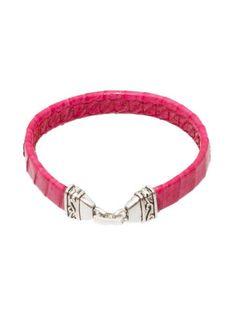 bijuterii femei Bracelets, Color, Jewelry, Fashion, Moda, Jewlery, Jewerly, Fashion Styles, Colour