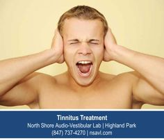 http://nsavl.com – Is the constant ringing or buzzing in your ears getting to be too much? We can help. We offer tinnitus sufferers in Highland Park support, information and the latest treatment options.