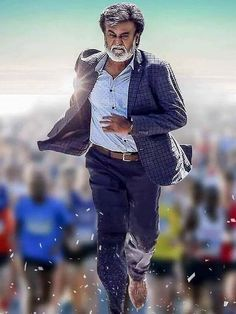 Kabali photo Gallery http://cinema.dinamalar.com/kabali/photo.php #kabali #Rajini #Thanu
