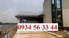Swan City - dự án biệt thự, nhà phố giá rẻ Nhơn Trạch - Đồng Nai