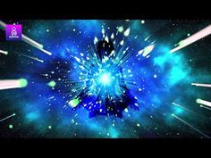 The Deepest Healing: Frequency For DNA Healing, Miracle Tone - Healing Meditation, Meditation Music, Reiki Music, Healing Hands, Sound Healing, Healing Codes, Binaural Beats, Health Heal, Teaching Biology