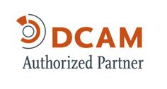Element22 is an Authorized Partner for DCAM from the EDM Council