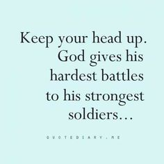 Best Quotes About Strength In Hard Times Faith Motivation 26 Ideas Quotes About Strength In Hard Times, Inspirational Quotes About Strength, Quotes About God, Positive Quotes, Motivational Quotes, Powerful Quotes, Wuotes About Strength, Quotes On Strength, Inspiring Quotes