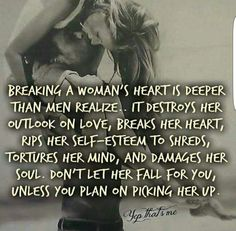 Top 50 Broken Heart Quotes and Sayings for Him/Her - Events Yard quotes quotes broken quotes cute quotes love quotes struggling Now Quotes, Hurt Quotes, Great Quotes, Quotes To Live By, Life Quotes, Inspirational Quotes, Love Quotes To Him, Woman Quotes, Status Quotes