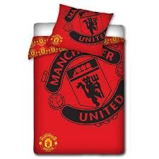 manchester united bedroom - Google Search