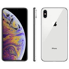iPhone XS Max Apple com 64GB