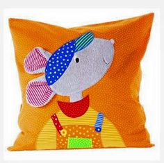 Hola Creative Crafts, Baby Quilts, Tweety, Hello Kitty, Cushions, Throw Pillows, Deco, Sewing, Easter