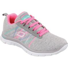16 Best Skechers Shoes images | Skechers, Shoes, Sneakers