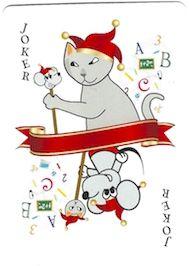 WORLD XPO 4 Jokers Wild, Joker Card, Tarot Cards, Playing Cards, World, Tarot Card Decks, Playing Card Games, The World, Tarot