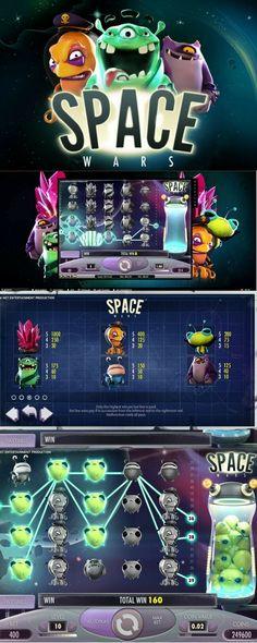 Игровые автоматы беларусь