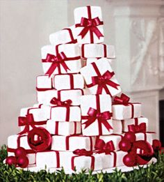 Fine Wedding Cake Stands Thin Wedding Cake Pictures Round Disney Wedding Cake Toppers Lego Wedding Cake Young Wedding Cakes Las Vegas BlueDiy Wedding Cake Christmas Wedding Cakes   Decorative Art Used With Christmas ..
