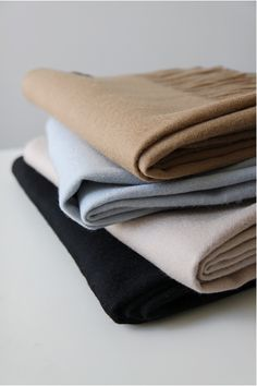Cashmere Throws | Luxury Linens and Bedding