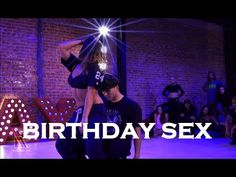 Jazz Dance, Hip Hop Dance, Belly Dancing Classes, Pole Dancing, How To Lap Dance, Pole Fitness Moves, Jade Chynoweth, Dance Choreography, Husband Birthday