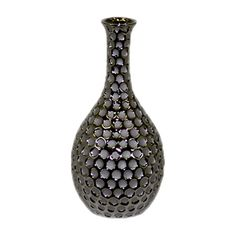 I pinned this Dorathea Vase from the Urban Trends event at Joss and Main!