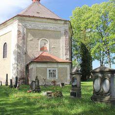Mám je všechny! (Český UNESCO památky) - uneseni Satyr, Gustav Klimt, Gazebo, Outdoor Structures, Kiosk, Pavilion, Cabana