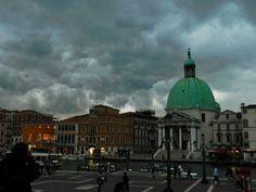 Venezia!  Votate questa stupenda fotooo