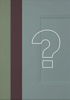 Solid Oak Wood Kitchen Unit Doors and Drawer Fronts Kitchen Unit Doors, Solid Wood Kitchen Cabinets, Solid Wood Kitchens, Oak Cabinets, Cabinet Fronts, Drawer Fronts, Solid Oak Doors, Farrow Ball, Painted Doors