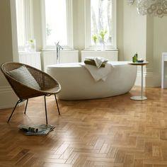 karndean herringbone vinyl flooring - Google Search