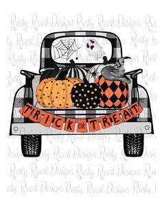 Halloween Painting, Halloween Drawings, Halloween Shirt, Fall Halloween, Halloween Cards, Halloween Designs, Cute Fall Wallpaper, Halloween Wallpaper, Vintage Halloween Photos