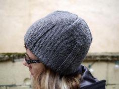 Ravelry: lizzielove's endless Kami Hats (4)