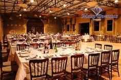 Disfruta de una Hermosa hacienda con un espacio cerrado. Cuarto de máquinas de la Hacienda Hunxectaman. Maxi Eventos Banquetes