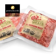 PENTAWARDS-2013-168-PEARLFISHER-MINDFUL-MEATS
